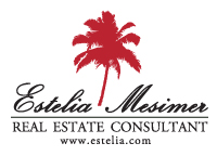 The Estelia Mesimer Team