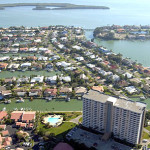 Neighborhood Spotlight: Bayway Isles