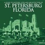 St Petersburg Preservation's Historic Walking Tours