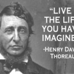 "Lifestyles by Estelia… Simplify Your Tech Life ""Thoreau-style"""