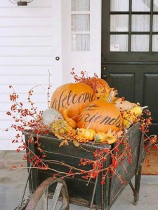 outdoor-thanksgiving-decorating-ideas