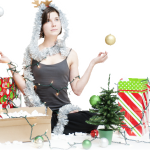 More Cheer, Less Stress – Tips to Staying Healthy and Happy During the Holidays