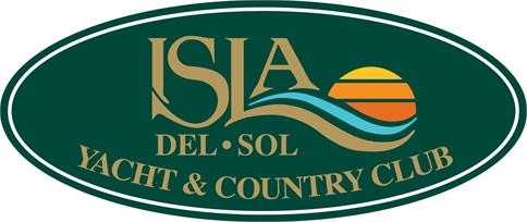Image result for isla del sol yacht & country club