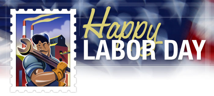 Significance of Labor Day