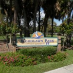 Woodlawn – Featured Community