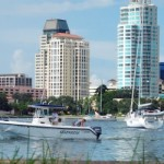 Featured Community – Downtown St. Petersburg