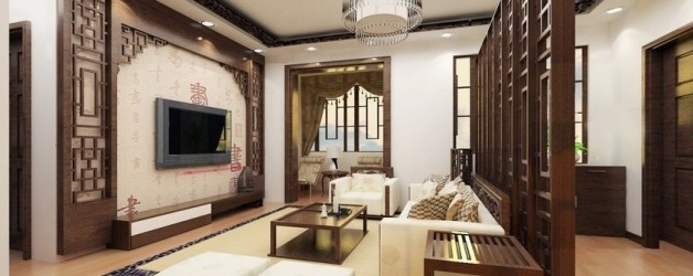 2151_updated-cut-off-chinese-living-room-effect-chart-appreciation-628x250