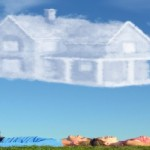 Real Estate Trends and Tips… Where are all the starter houses?