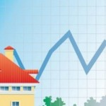 Real Estate Tips and Trends… Tampa Bay's Surging Home Sales