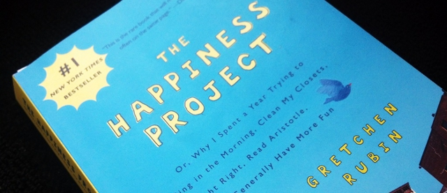 hapiness_project