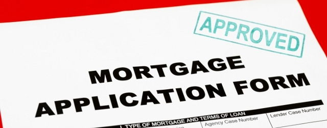 Mortgage_App_Approved