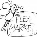 Flea Market Decorating – Getting the Best Deals