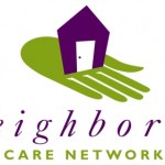 Non-Profit Spotlight – Neighborly Care Network