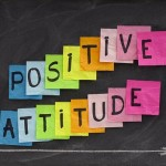 Keeping a Positive Attitude When Selling Your House