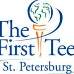 Non-Profit Spotlight – The First Tee of St. Petersburg