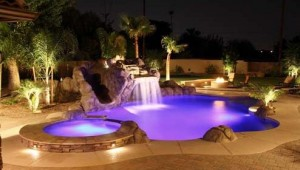 luxury_pool