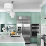 Lifestyles by Estelia – Giving New Life to Old Kitchen Cabinets