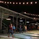 Tidbits: News around St. Petersburg – 93 Years of Shuffleboard