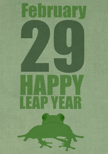 leap_year