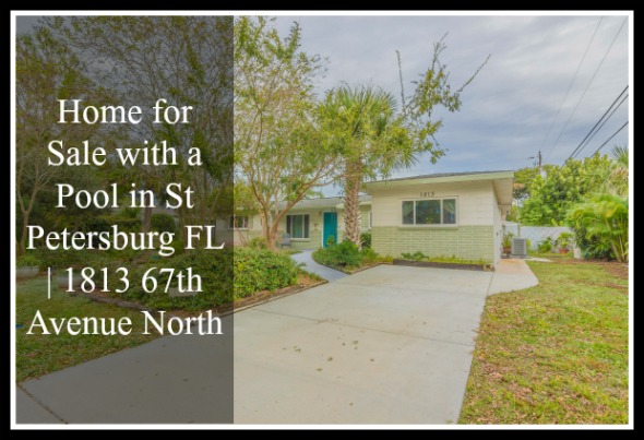 1813 67th avenue north st petersburg fl 33702 home for