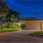 SOLD! 6487 1st Palm Pt, St Pete Beach, FL 33706 | St Pete Beach Homes for Sale
