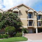 SOLD! 300 Capri Blvd #9 Treasure Island, FL 33706 | Treasure Island Townhomes for Sale