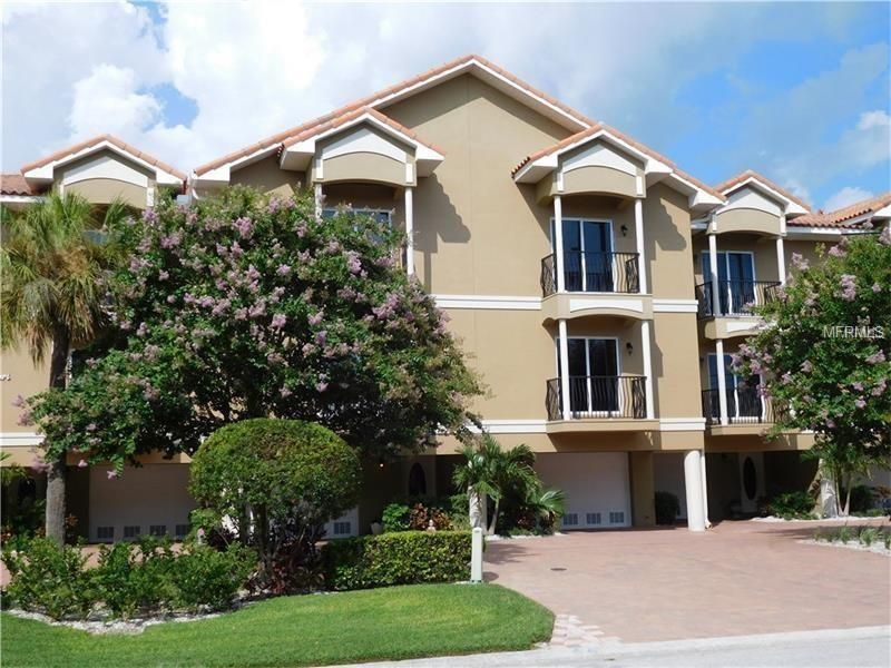 sold 300 capri blvd 9 treasure island fl 33706