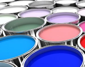 When Preparing Your House For Sale, You Want To Select Paint Colors That  Appeal To The Majority Of Buyers. You Want To Help Them To Envision  Themselves ...