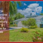 Price Reduced! 2134 Serpentine Cir S | Home for Sale