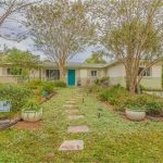 SOLD! 1813 67th Ave N Saint Petersburg, FL 33702
