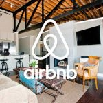 How Much Money is Your Airbnb Worth? – Pricing Strategies