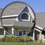 What Every Homeowner Needs to Know to Pass a Home Inspection