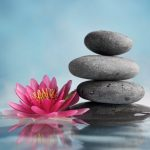 Techniques to Preserve Serenity and Happiness