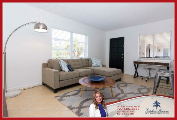 St Petersburg FL Condos for Sale