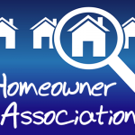 Homeowner's Associations and Their Benefits