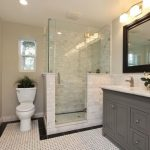 Everything You Need to Know about Bathrooms