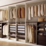 Fitted Wardrobes – What You Need to Know