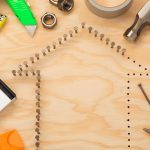 Not All Home Renovations Are Created Equal – 5 Renovations to Avoid