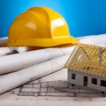 What to Look for When Choosing a Contractor