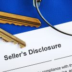 Seller Disclosure – A Key Document in Your Real Estate Transaction