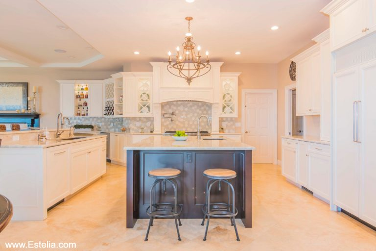 St Petersburg Downtown Condos for Sale – Pleasant climate awaits you in St. Petersburg FL!