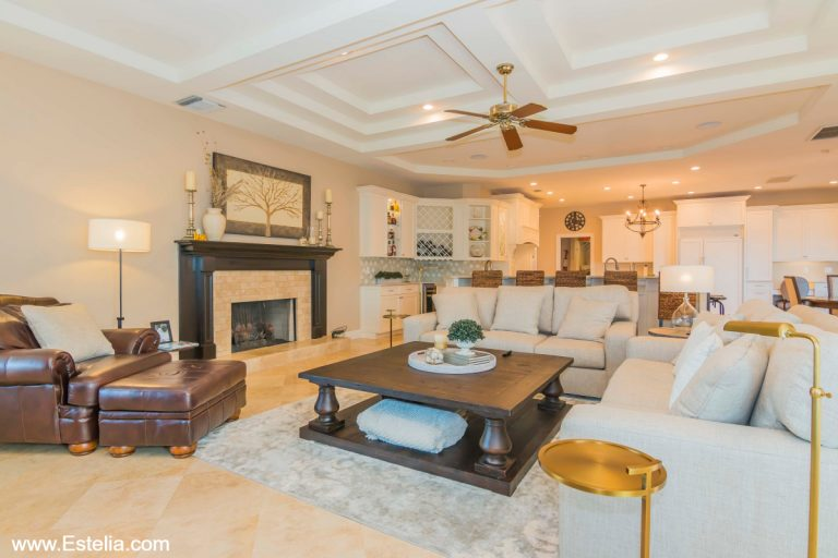 St Petersburg Downtown Condos for Sale – Enjoy the sun and vibrancy in St. Petersburg FL!