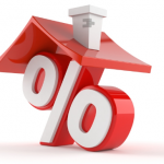 Make Sure You Get the Best Mortgage Rate