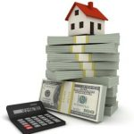 Homestead Exemption – 101