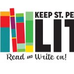 Keep St. Pete Lit – Book Club and much more!   Literary Component to the City's Art Community