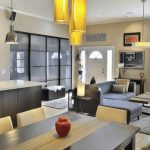 Open Floor Plan – What Your Living Room Says About You